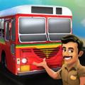 印度巴士跑车mod