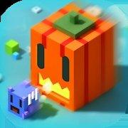 rage cube