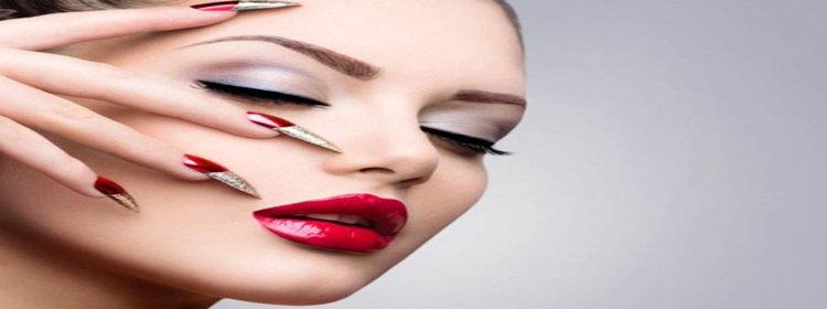 免费学习化妆的软件