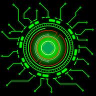 Circuit Launcher