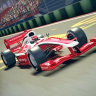 F1方程式2019