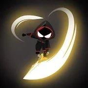 Downblade