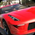 速度X赛车驾驶模拟器2019