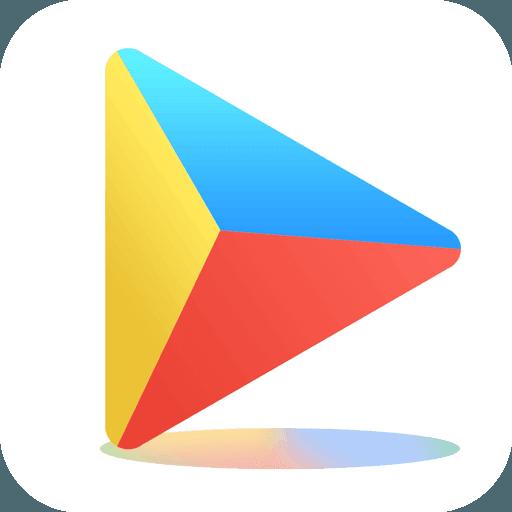Google空間