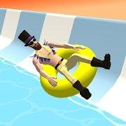 aqua thrills游戏