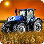 新农场模拟器2019