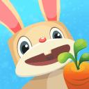 兔子求生记