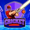 Fun Cricket 2019