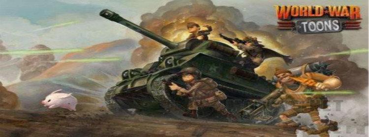 自由拼装战车的游戏
