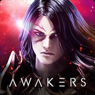 AWAKERS