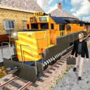 山地火车运行模拟器