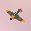 Airfight io