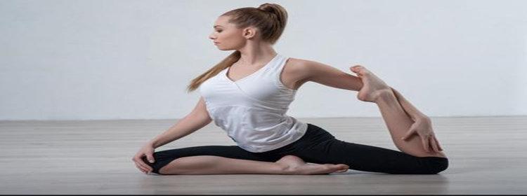 学瑜伽?#30053;?#20160;么软件好