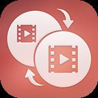 視頻轉換工具