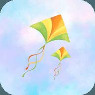 风筝浏览器