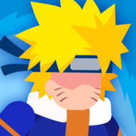 Stick Ninja Ultimate Legends