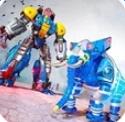 大象机器人