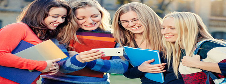 英語四級自學哪個手機軟件好