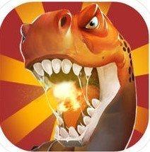 恐龍合成大師