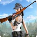 city sniper operation漢化版