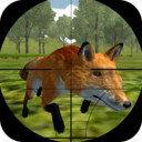 狐狸狩猎狙击