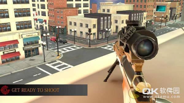 城市狙击模拟器图2