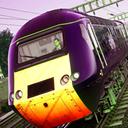 印尼火车模拟器2020