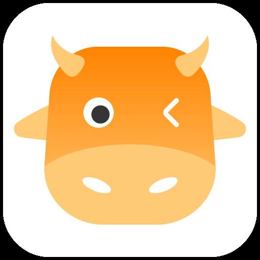 小牛浏览器
