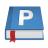 Parkopedia