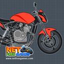 摩托车创造者