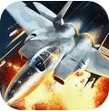空戰海灣戰爭