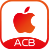 ACB PAY