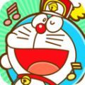 哆啦A梦音乐板