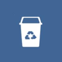 垃圾分类查询软件