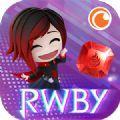RWBY Crystal Match