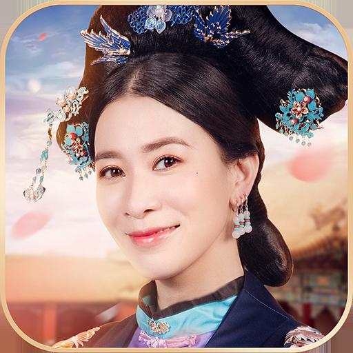 宫廷秘传九游版