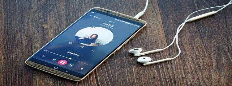 安卓手机免费听歌的软件合集