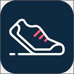 運動健康計步器