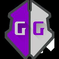 王牌战士gg修改器