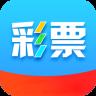 北京赛车二期人工计划
