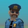 PolyCop 3D