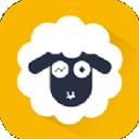 羊毛帝最新版