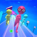 Fun Run Race