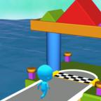 抖音玩具竞赛3D