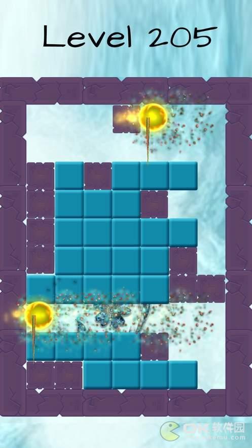 抖音Tile Maze图1
