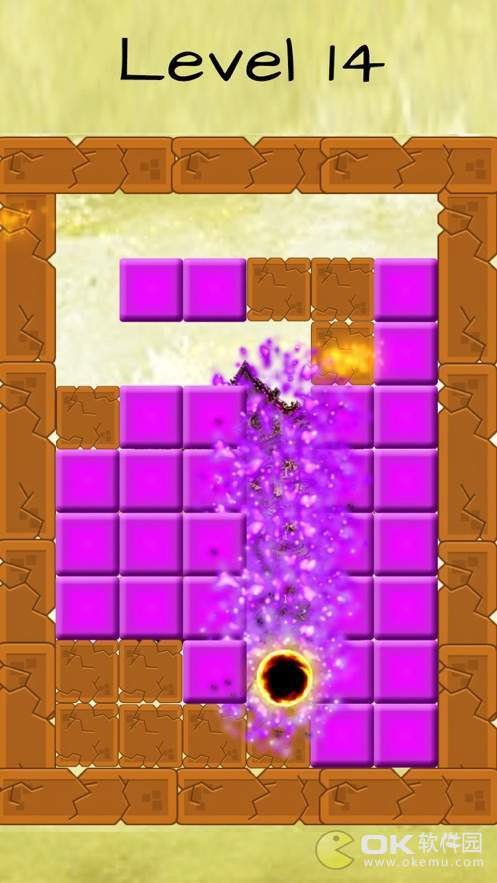 抖音Tile Maze图2