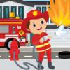 假装玩消防局