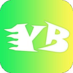 YB计步器