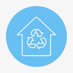 查查垃圾回收