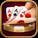 三張牌游戲單機版